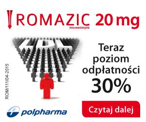 Romazic - maly