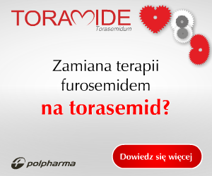 Toramide - maly