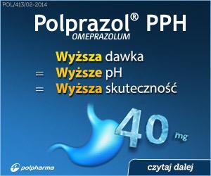 Polprazol - maly