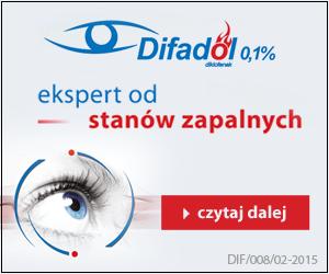 Difadol