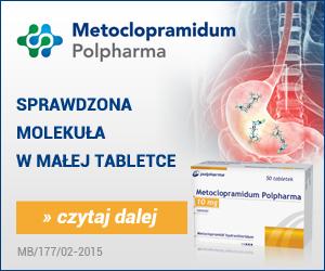 Metoclopramidum