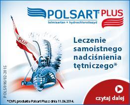 Polsart Plus